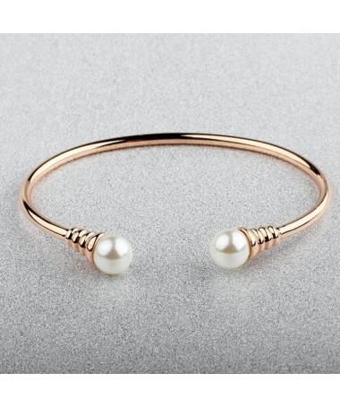Bracelet Perles Athéna