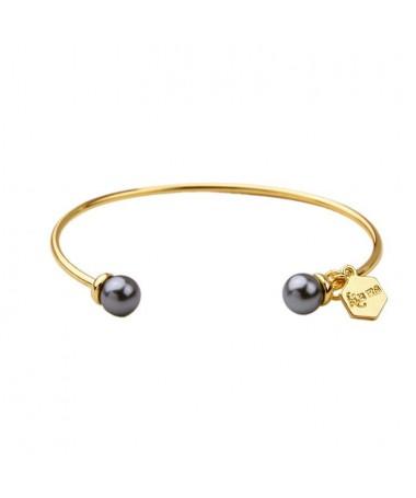 Bracelet Perles Dani