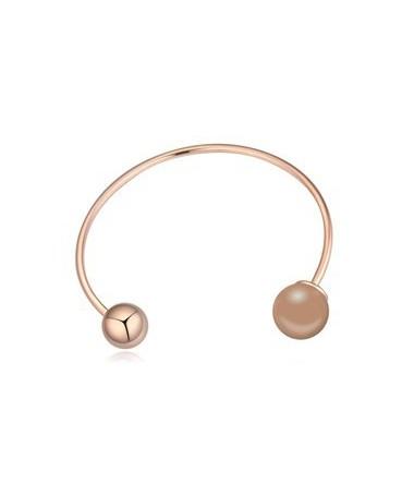 Bracelet Perles Ashly