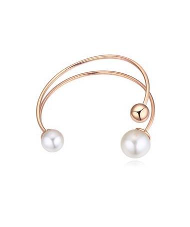 Bracelet Perles Astrid