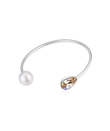 Bracelet Perles Sabine
