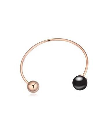 Bracelet Perles Virginia