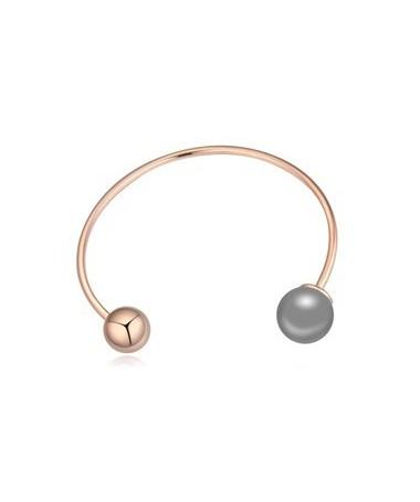 Bracelet Perles Reynalda