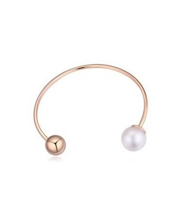 Bracelet Perles Thora
