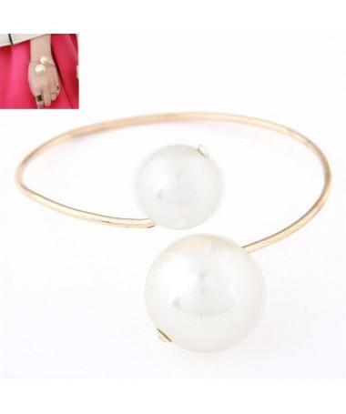 Bracelet Perles Kathryn