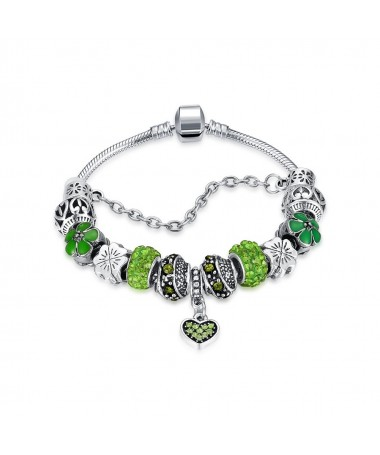 Bracelet Charm's Marta