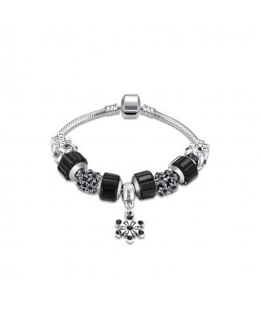 Bracelet Charm's Kayla