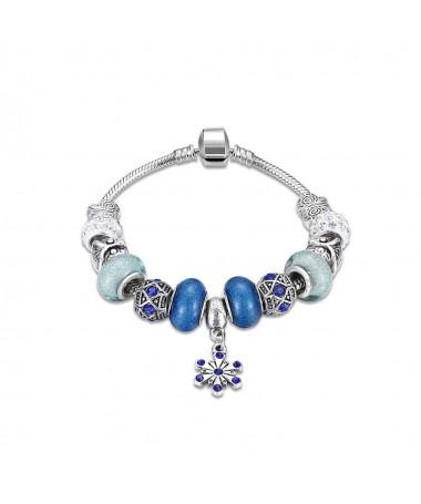 Bracelet Charm's Joanna
