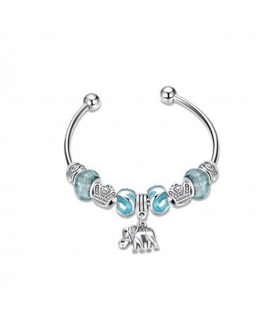 Bracelet Charm's Gretta