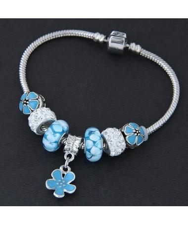 Bracelet Charm's Fiona