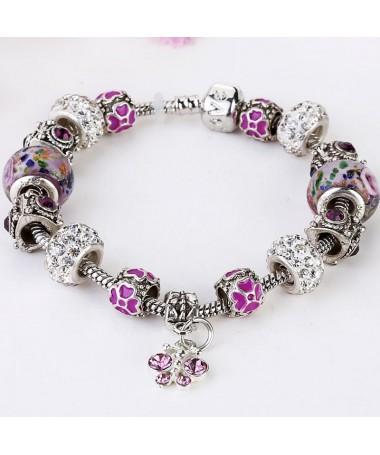 Bracelet Charm's Sonya