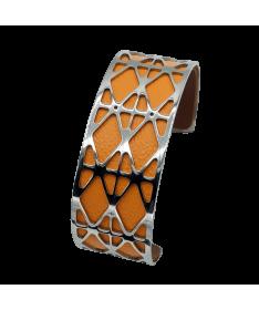 Bracelet Manchette Cirse