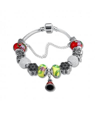 Bracelet Charm's Karleen
