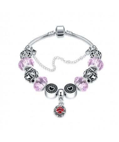 Bracelet Charm's Joy
