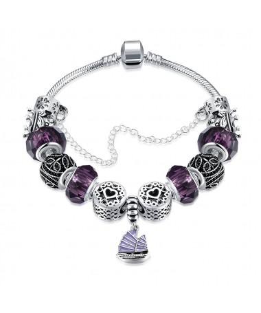 Bracelet Charm's Jodee