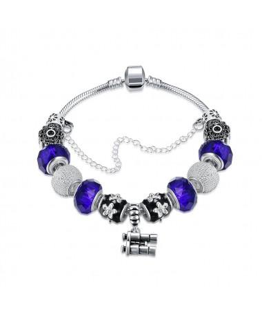 Bracelet Charm's Hester