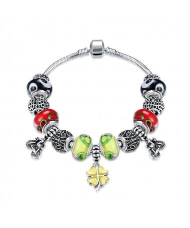 Bracelet Charm's Gigi