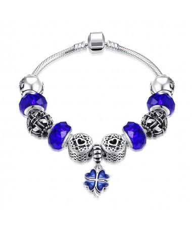 Bracelet Charm's Eunice