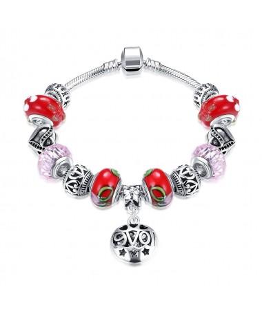 Bracelet Charm's Elyse