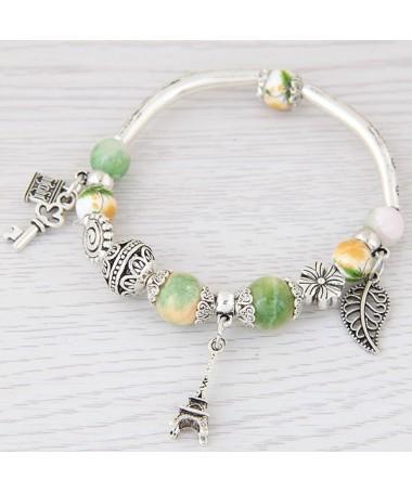 Bracelet Charm's Corie
