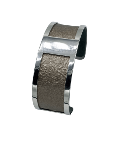 Bracelet Manchette Patience