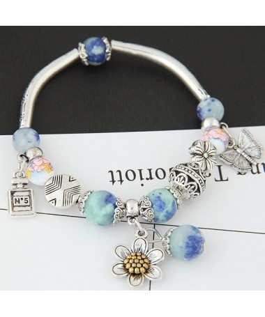 Bracelet Charm's Candice