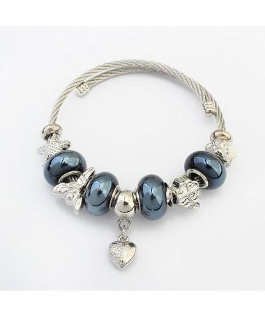 Bracelet Charm's Bonny
