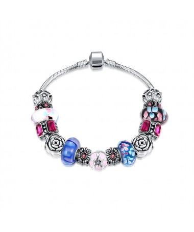 Bracelet Charm's Annette