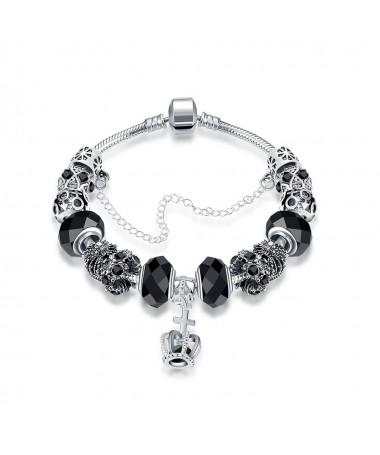 Bracelet Charm's Amee