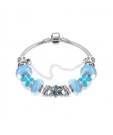 Bracelet Charm's Zena